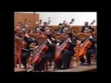 Людвиг ван Бетховен Симфония № 1 (17991800)