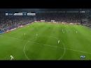 Juventus.vs.Barcelona.11.04.2017.QF.1stLeg.720p.Eng.1stHalf