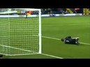 West Bromwich A 1-2 Liverpool All Highlights [26-9-2012]