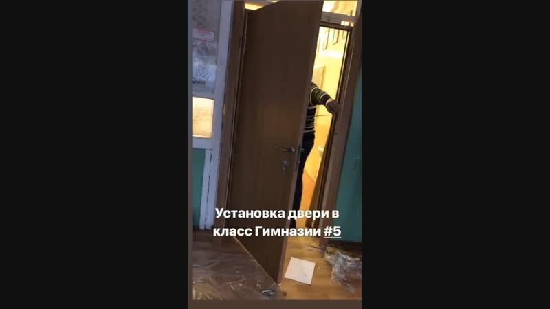 Установка belroomdoors дверимежкомнатные