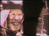 George Clinton &amp Parliament Funkadelic - 2001-10-31 - Lawrence, KS - Liberty Hall (RIZZIO)