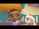 Doc McStuffins: Toy Hospital (Promo) Watch A Brand NEW Episode Friday, March 1 on Disney Junior