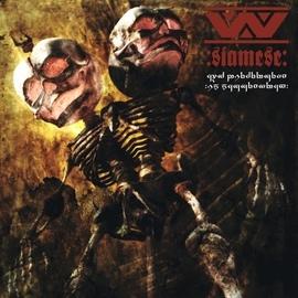 :Wumpscut: альбом Siamese