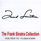 Frank Sinatra альбом The Frank Sinatra Collection - Vol. Thirteen
