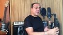Simona Simonova Gagik Grigoryan-Ya Tebya Lyublyu-Toto Music Production