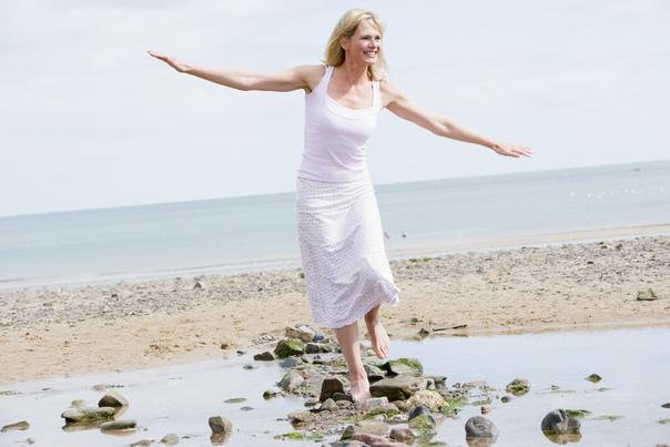 Чем лучше мы знаем и понимаем себя, тем устойчивее мы чувствуем, ощущаем себя и тем легче нам выдерживать напряжение внешнего мира.