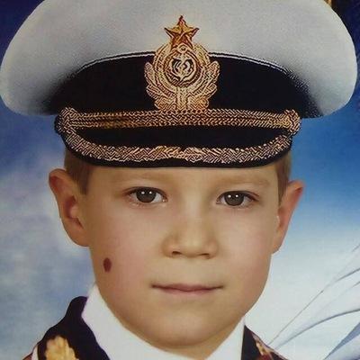 Руслан Гузаеров