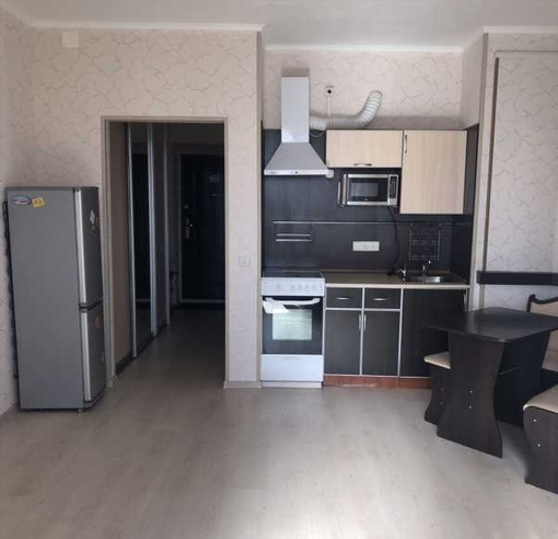 купить квартиру проспект Обводный Канал 76
