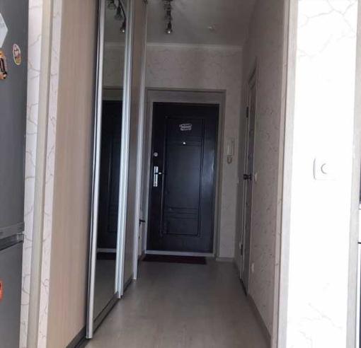 квартира в кирпичном доме фото проспект Обводный Канал 76