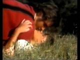 М&ampМ - Peabo Bryson e Regina Belle