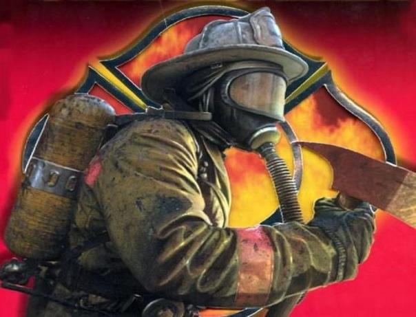 Один день в пожарке Майским воскресным утром Колпаков явился на работу с огромным, во всю левую щеку, фингалом, сине-желто-эеленого цвета с багровыми разводами. Иваныч, увидав Колпакова,