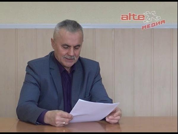 Правительством Свердловской области установлена величина прожиточного минимума за 3 квартал текущего года