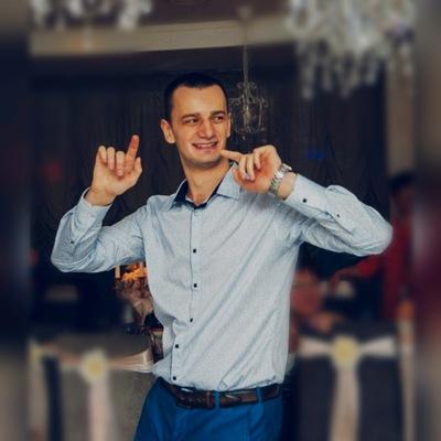 Александр Фальков
