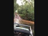 Visit to Tadoba Tiger reserve