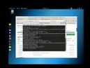 SQLiv - Massive SQL injection scanner | Инструменты Kali Linux | Timcore
