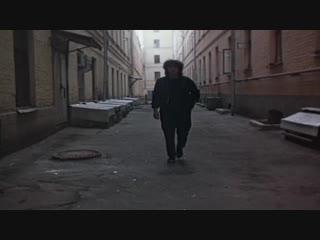 Кино - Группа крови (саундтрек к фильму Игла)