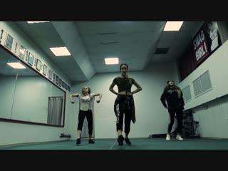 Plastic Line   Choreo by Lyapenkov Dmitriy   CoCo O.T.Genesis
