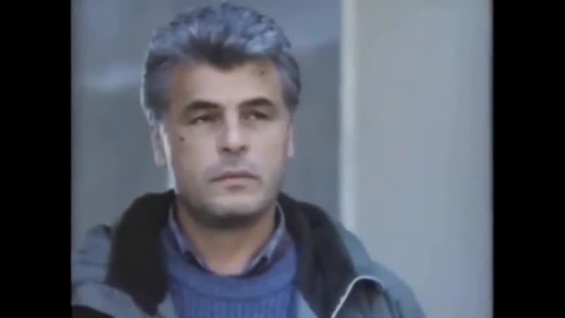 сцена убийства комиссара Катани(спрут-4)