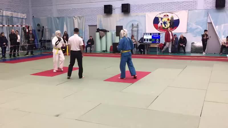 Турнир по Кудо г Ярославль Сандалов Джамолдин синий Финал🥇🏆ЕДИНОБОРЕЦ СИЛА