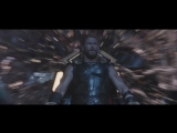[Heroes of the Storm] Новый герой в Нексусе