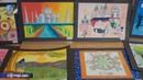 Открылась выставка Моя любимая Индия