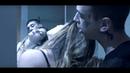 Kaydy Cain X AC3 Ft Marko Italia Ride Video Oficial
