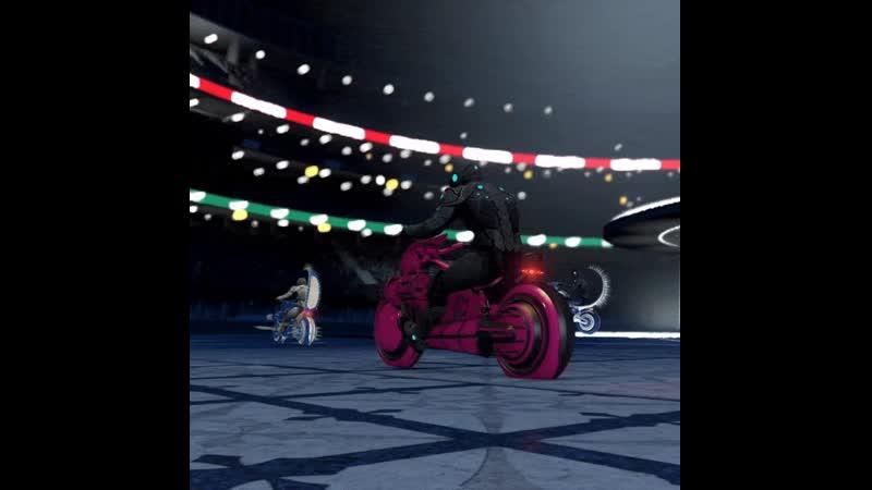 Жестокие соревнования Arena War Series выплачивают двойные награды всю эту неделю