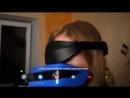 Доступный VR с высоким разрешением Windows Mixed Reality теперь со Steam VR. На