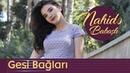 Nahidə Babaşlı Gesi Bağları Cover