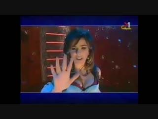 Ани Лорак - Ангел не спить (OST