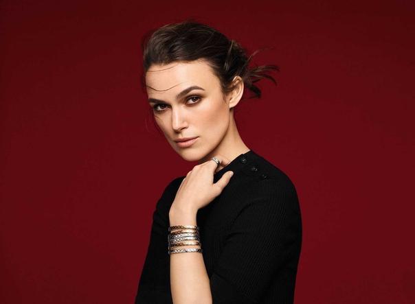 Кира Найтли считает, что актерам не обязательно быть умными Несколько неожиданными размышлениями в очередном интервью поделилась Кира Найтли: актриса, оказывается, считает, что людям ее
