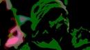 Spark Master Tape - Rihanna Skywalker (MusikK Video)