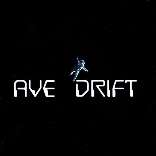 ave альбом Drift