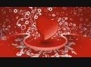 Бехтарин Клипи Эрони Барои Ошикон _2019_ -самая красивая иранская клип про любов_HD.mp4
