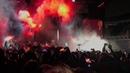 Paul McCartney - Live and Let Die Live in Krakow 2018