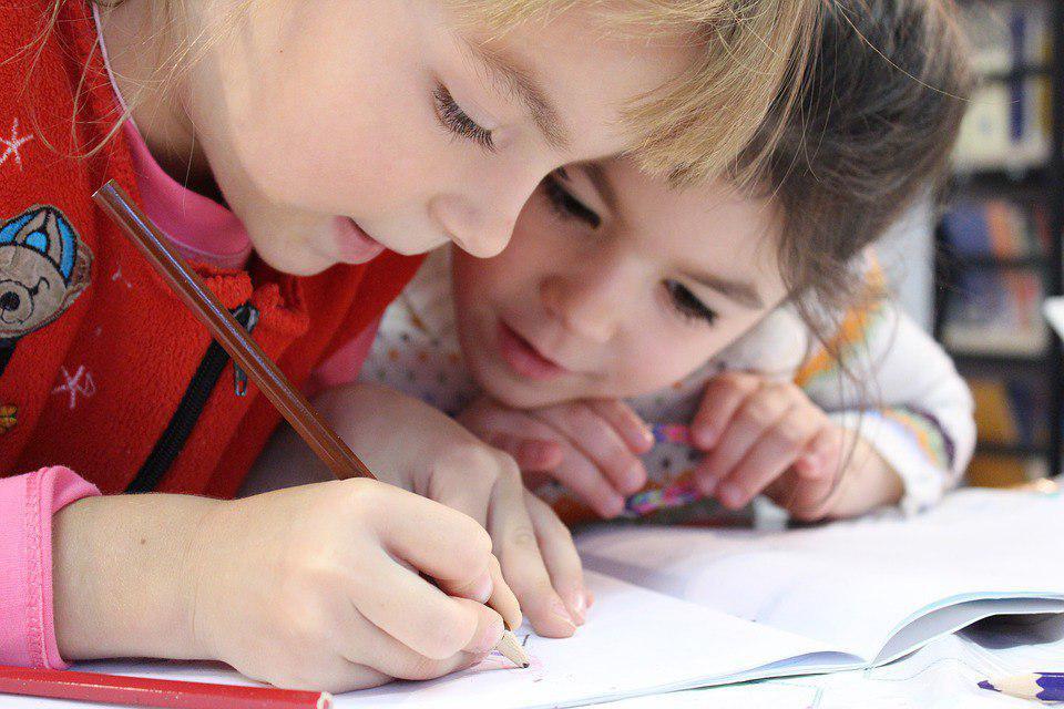 В Кузьминках проведут занятие по основам предпринимательства для детей