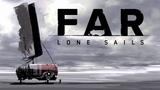FAR Lone Sails Complete Soundtrack