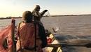 Новый закон о рыбалке сети запрещены, но только не на Дальнем Востоке и в Сибири
