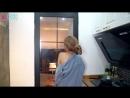 FeiLin嗲囡囡 2016-11-10 视频 HD.036 M梦baby