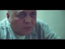 Топ 5 самых трогательных видео на YouTube. Которые заставят вас заплакать. До слез 2 Часть.mp4