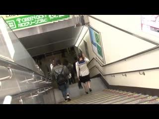 Охуенная японка была жестоко трахнута   raped, gangbang, japan sex, japan hard, molester, abuse, bdsm japan