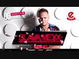 DJ MEXX - Бар NEBAR (Нижнии