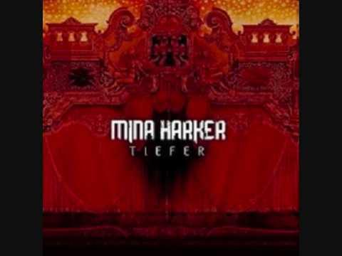 Mina Harker feat. Dero- Bis Zum Tod