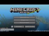 Minecraft - роем, добываем ресурсы и пытаемся что-то крафтить
