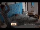 Как Чимин пытается разбудить Чонгука