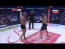 Федор_Емельяненко_vs._Фабио_МальдонадоFedor_Emelianenko_vs._Fabio_Maldonado.mp4