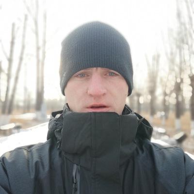 Дмитрий Тарасевич