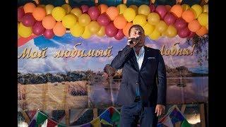 Андрей Формазов Герои спорта