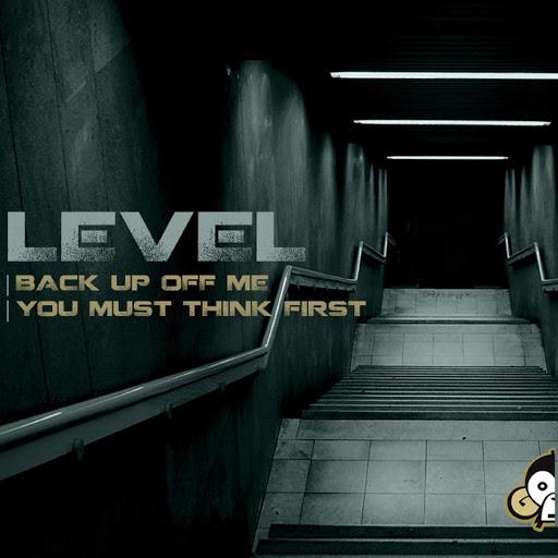 Level альбом Back Up Off Me