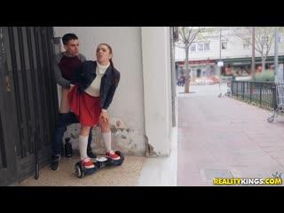 Pamela sanchez and jordi el ni o polla - wild teen lets loose [all sex, hardcore, blowjob, teens, big ass]